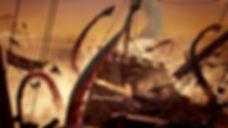 sea-of-thieves-kraken-leaked.jpg