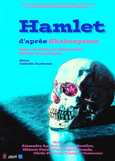 resto flyer Hamlet.jpg