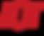 Logo CG 46 - Rouge.png