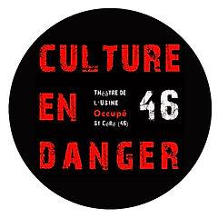 Visuel Culture en danger bis.jpg