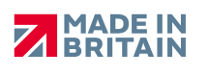 made_in_britain_logo_200px.jpeg