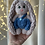Thumbnail: Mini Helen the bunny