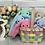 """Thumbnail: Tiny bunny """"Baby Long ears"""""""
