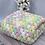 Thumbnail: Fluffy cloudy blanket