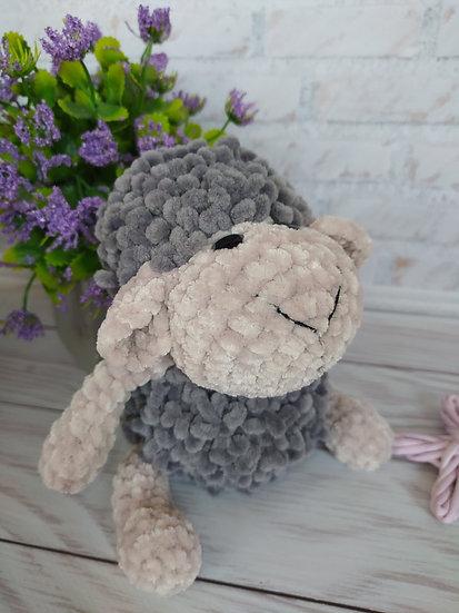 Ba-ba sheep