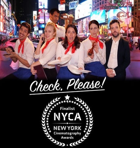 NYCINEMATOGRAPHYAWARDS_edited.jpg