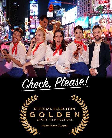 Goldenshortfilmfestival.JPG