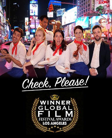 GlobalfilmfestivalawardsLAWINNER.JPG