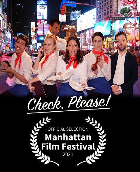 ManhattanFilmFestival2.JPG