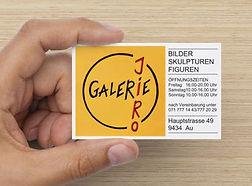 Galerie JiRo Visitenkarte.jpg