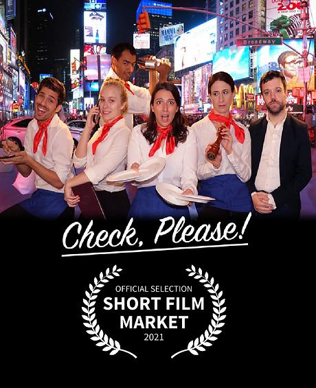 ShortFilmMarket2021.PNG