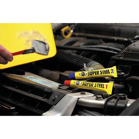 adhesives_lubricants_for_maintenance_eur
