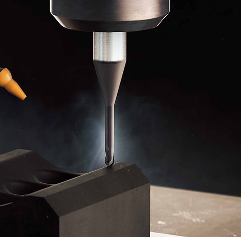 graphite_solid_carbide_endmill_euroissa.