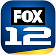 fox 12, portland small business, bipoc business, black owned business, wedding venue, event space, happening in portland, travel portland, portland pop up market, portland flea market, what to do in portland, saturday market, farmers market