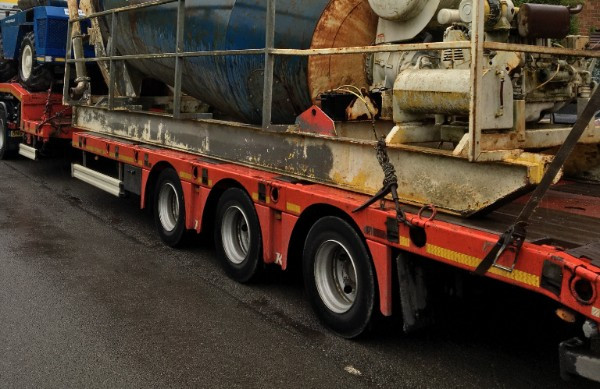 Read the CE Transport Law blog