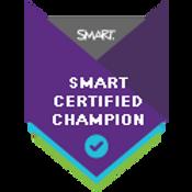 SMART_Certified_Champion_Program_Badge.p