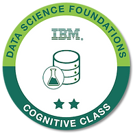 Data Science Foundations Level 2.png