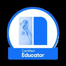 Certified-Educator-Badge-250.png
