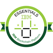 Blockchain Essentials Badge.png
