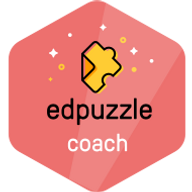 badge-coach@2x.png