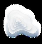 Logo_Graph.png