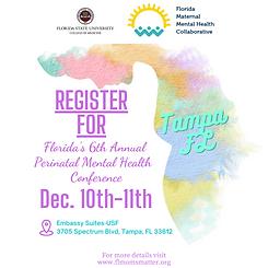 Copy of Registration   Conference Poster.png