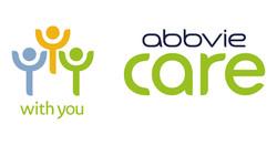 abbvie care