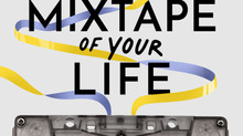 MIXTAPE OF YOUR LIFE