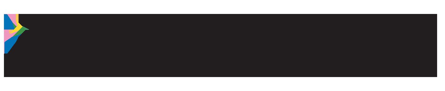 web_Header_logo