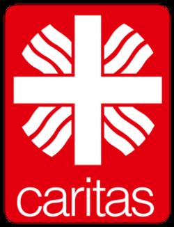 csm_Caritas-Logo_Flammenkreuz_3865ecae7d