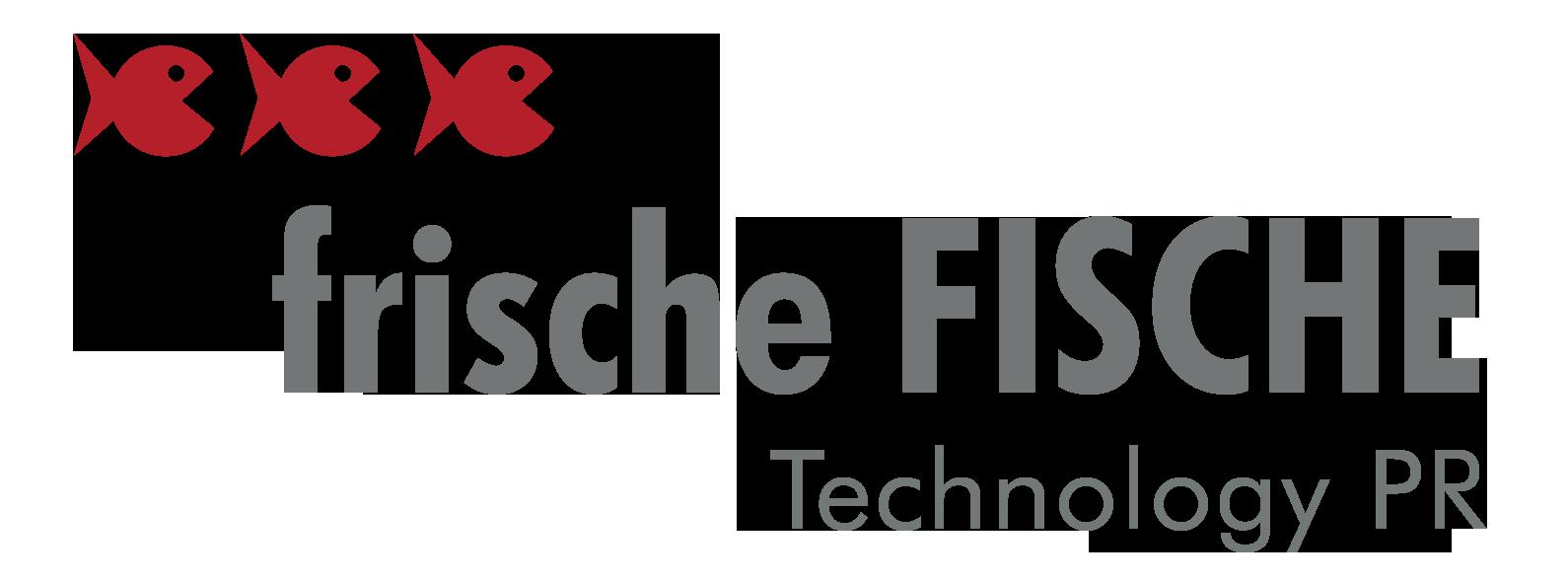 frischefische-logo