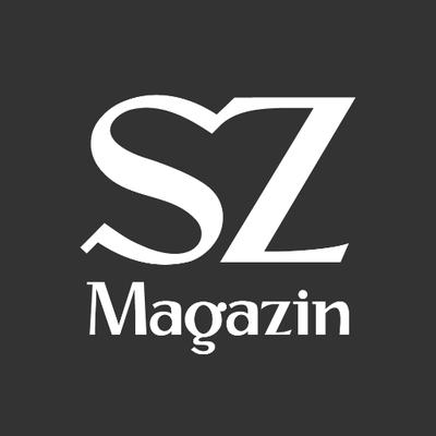 SZ Magazin
