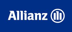 Allianz_logo.svg