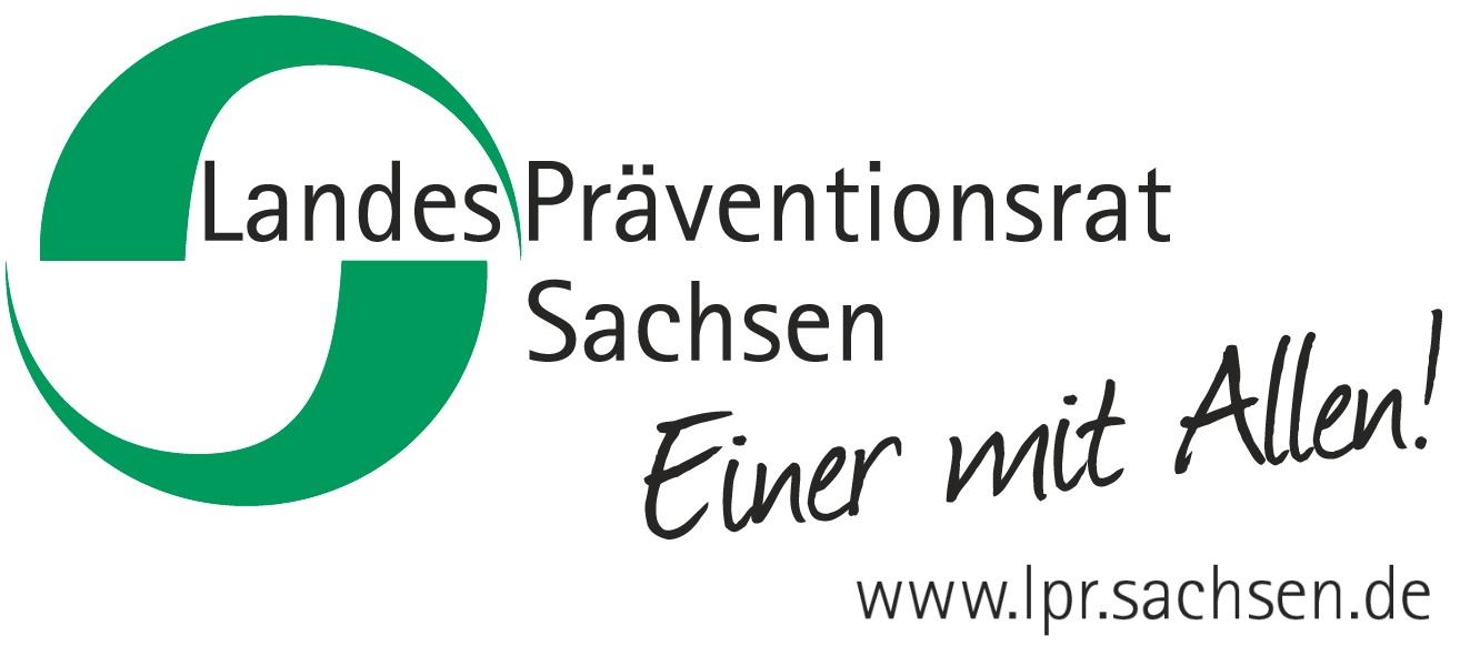 Landespräventionsrat