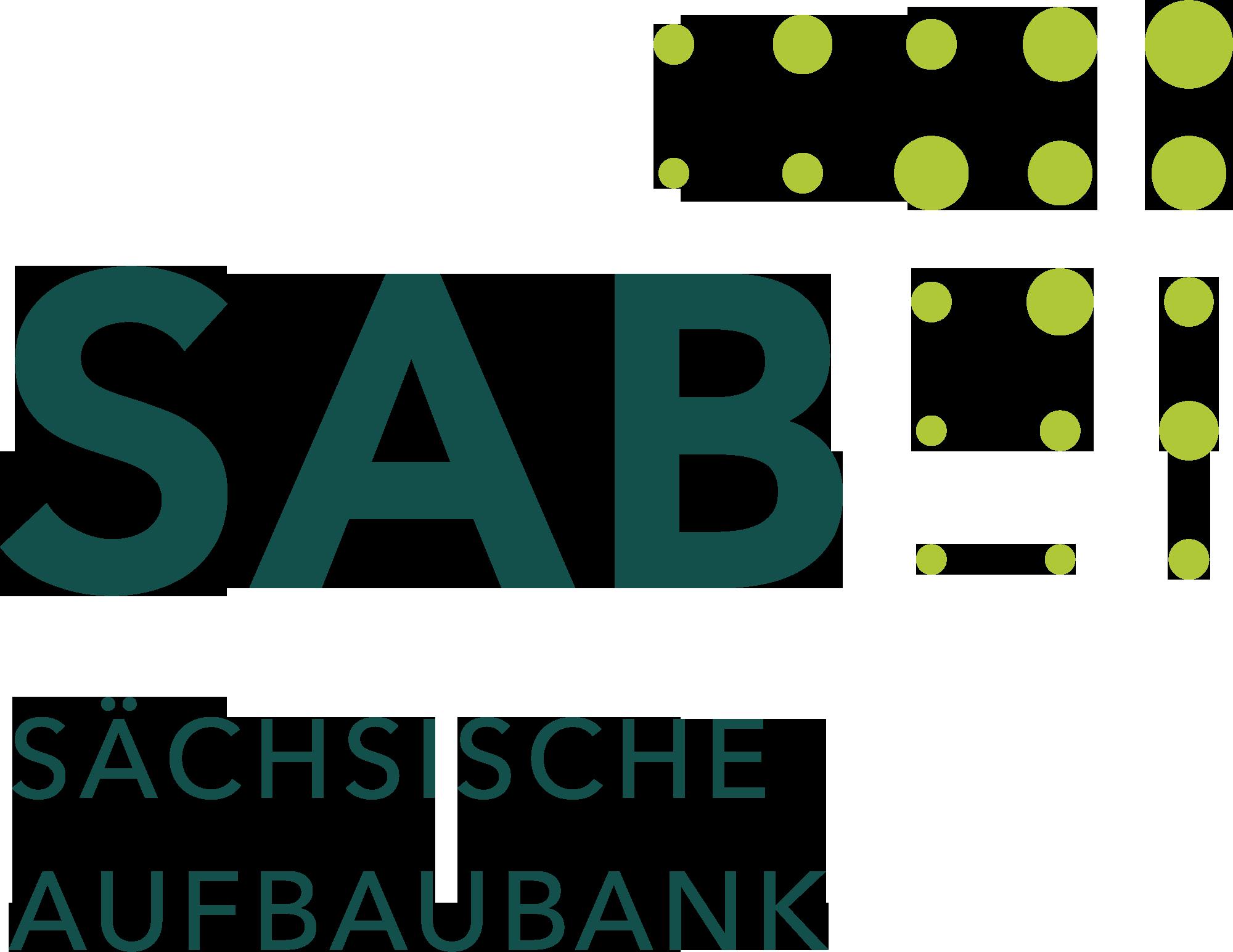 SAB_Logo-Deskriptor_Farbe-pos_sRGB