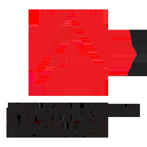 BundesagenturfuerArbeit