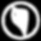 Arp Dalyan | Logo | 2019-1.2.png