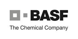 BASF bw.jpg