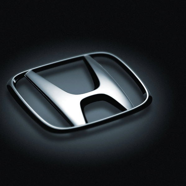 Honda Logo Black Square copy.jpg