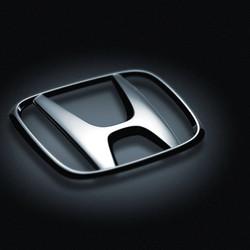 Honda Logo Black Square copy.jpg