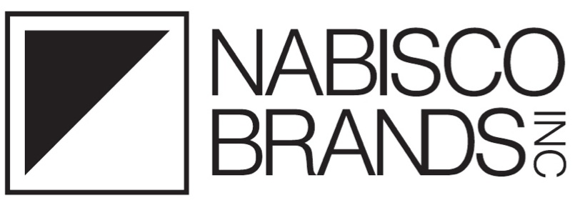 Nabisco Brands BW Logo copy.jpg