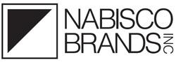 Nabisco Brands BW Logo copy.jpg