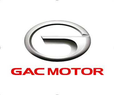GAC Logo.png