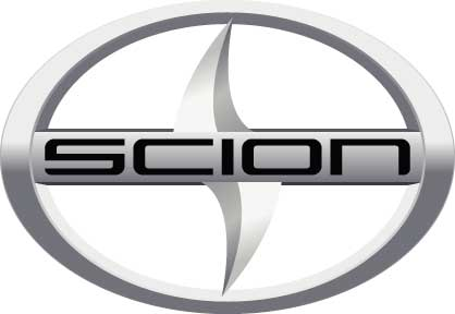 Scion_logo copy.jpg