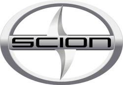 Scion_logo copy.jpg