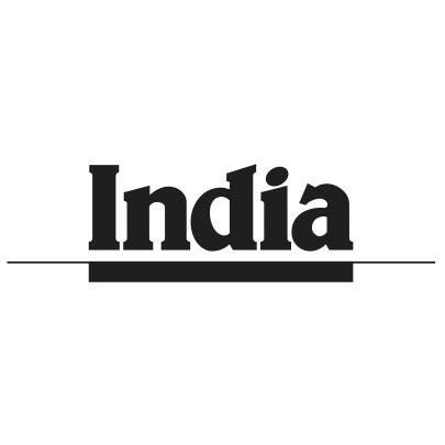 India bw.jpg