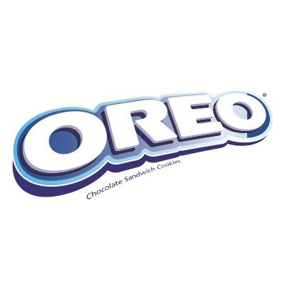 Oreo.jpg