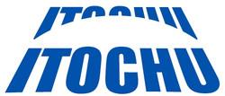 Itochu Logo.jpg