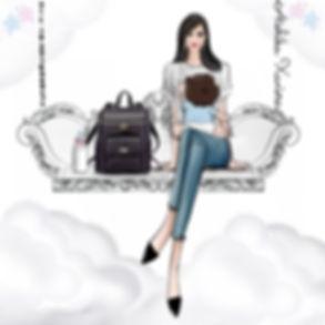 AISHIKA_XAVIERA_for_Luli_Bebé_No_Logo_ed