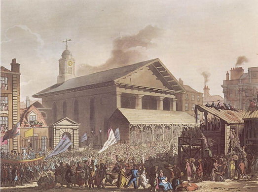 Polling at CoventGarden 1807(1).jpg